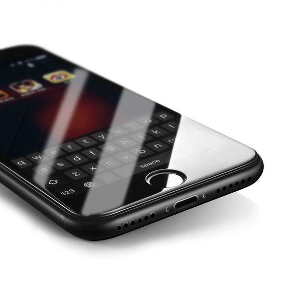 5D стъклен протектор за iPhone 7 Plus